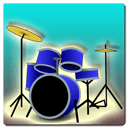 RealDrums