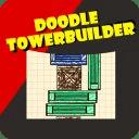Doodle Towerbuilder
