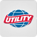 Utility Trailer Dealer Locator