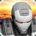 Air Knight 3D