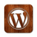 WordPress Themes Coupon