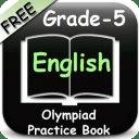 GRADE-5-ENGLISH-OLYMPIAD FREE