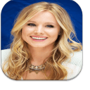Picture Kristen Bell Puzzle