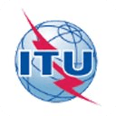 ITU-D Events