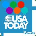 USA Today Reader