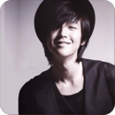 Jang Geun Suk Live Wallpaper