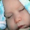 Ninni bebek