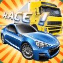 traffic racer ultimate game 3d