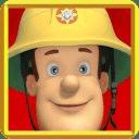 Fireman Sam Memory