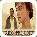 Pride & Prejudice Game_Guess