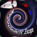 MegaGalactic Escape