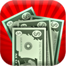 Make it Rain: Money Rain