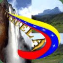 VENEZUELA EN APP directorio