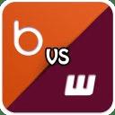 Waplog vs Badoo