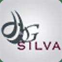 J&G Silva