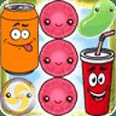 candy Soda 3