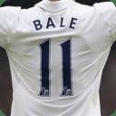 Gareth Puzzle Bale