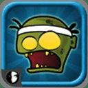 Run Zombie Run