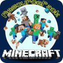 Resource Packs Minecraft PC