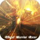 Illegal Warrior Racer