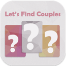 lets find couples