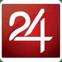 BDLive24