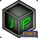 Jewel Punk FREE