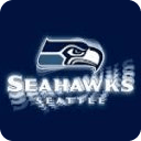 Nfl Wallpapers Seahawks