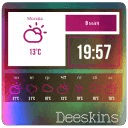 DeeSkins4u