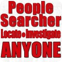 People Searcher