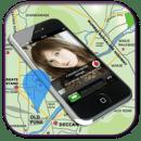 Mobile Caller Tracker ♫