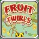 Zuma Fruits
