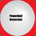 PowerBall Number Gen. Free