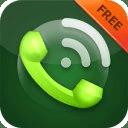 Free Calls & Texting +
