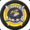 Bootleg BBQ