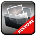 Restore Deleted Pic From SD Card