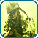 Combat Effect Run 3D