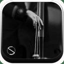 Jazz - Start Theme