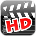 iFilmizle HD