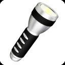 Flashlight Stroboscope
