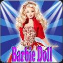 Barbie Game Puzzle