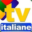 Televisioni Italiane