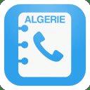 ANNUAIRE ALGÉRIE