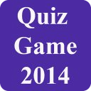 GK Quiz Game 2014 - Win Prizes