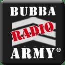 Bubba Army Redux!