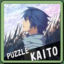 KAITO ボカロパズル