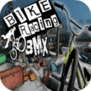 BMX Bike Freestyle