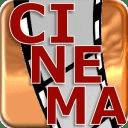 Cinema passion