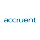 Accruent