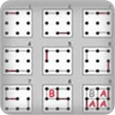 Funny Dots Game